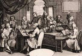 musique de chambre actualités musicales du 29 janvier 2011