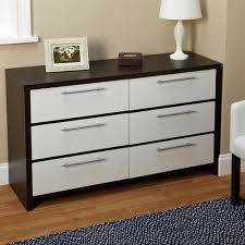 Teak Wood Modern Bed Designs Chest Of Drawers Ebay Lacqured Teak Wood Chest Of Drawer High