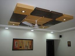 roof fall ceiling decoration home combo
