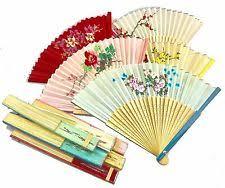 japanese folding fan japanese fan ebay
