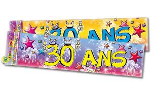 anniversaire de mariage 30 ans carte d invitation anniversaire de mariage 30 ans gratuite votre