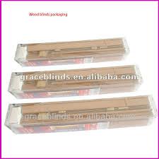Window Blind String Ladder String Cord Tilt 50mm Timber Blinds Blind Parts Supplier