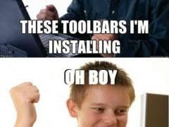 Internet Kid Meme - first day on the internet kid meme weknowmemes