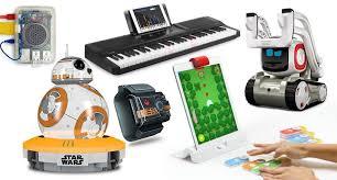 8 cool tech gadgets for techie tech marketing design