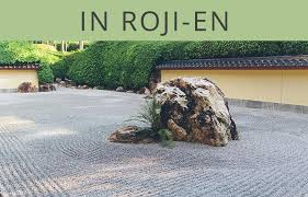 Rock Garden Florida Morikami Museum And Japanese Gardens Our Mission Is To Provide