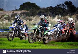 motocross protective gear safety in motocross has evolved through the years in its infancy