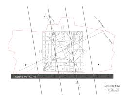 vastu project residential hindu vastu shastra for home 3d