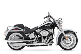 28 2009 harley davidson softail deluxe owners manual 60060