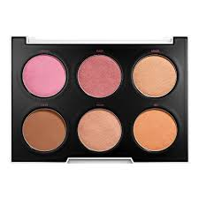 gwen stefani u0027s urban decay collection is perfect for dramatic makeup
