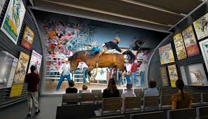 national cowboy and western heritage museum national cowboy and national cowboy and western heritage museum oklahoma city ok