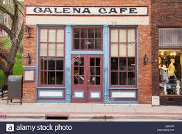 Galena Illinois