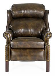 Leather Sofa Sectional Recliner by Sofas Amazing Recliner Sofa Sectional Sofa Covers Chesterfield