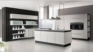 Ultra Modern Kitchen Design Ultra Modern Kitchen Designs Looking Design Architecture New