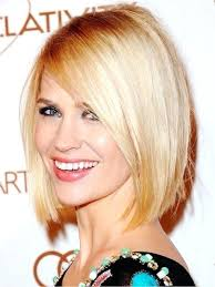 hairstyles for a big nose unique short hairstyles long face thin hair hairstyles long face