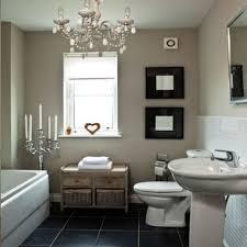 Rustic Bathroom Designs Rustic Bathroom Decor Learntutors Us