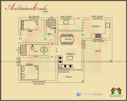 photo drawing a floor plan images custom illustration house interior design large size below square feet house plan and elevation architecture kerala floor