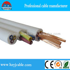 25mm 35mm 70mm 95mm electric cable electric wire cable house