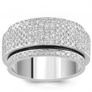 mens eternity rings mens diamond wedding bands avianne co