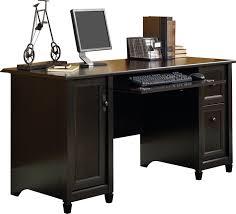Small Desk Brown Desks Joss U0026 Main