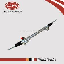 steering rack steering rack suppliers and manufacturers at