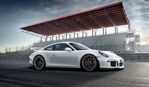 new porsche 960 mind blowing numbers the new porsche 991 gt3