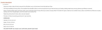 amazon black friday los angeles amazon enhanced brand content archives converting copywriter