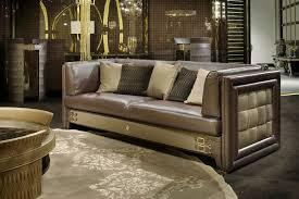 numero tre collection www turri it luxury italian design sofa
