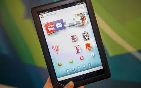 compare 5 budget tablets that can be alternatives ipad