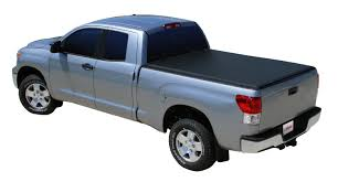 Chevy Silverado 1500 Truck Bed Covers - toyota tonneau cover buying guide