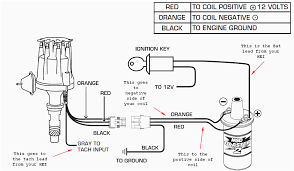 d16z6 distributor wiring diagram ignition coil diagram u2022 wiring