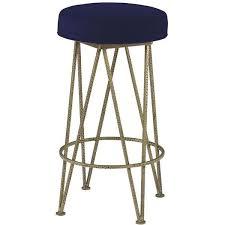 16 best 70 srr barstools images on pinterest counter stools