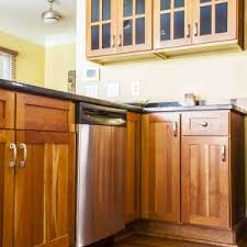 what are melamine kitchen cabinets angie u0027s list