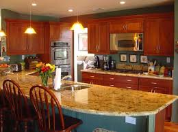 Kitchen Cabinets Myrtle Beach Home Kitchen Remodeling Remodelers In Myrtle Beach