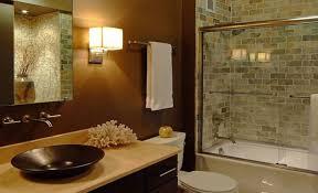 bathroom ideas condos bathroom design concept