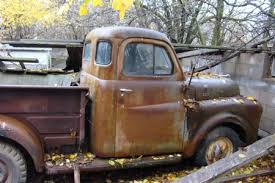 1949 dodge truck for sale 1949 dodge for sale wilber nebraska