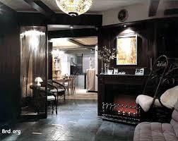 bohemian home decor and this bohemian interior decorating ideas 13
