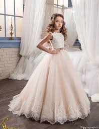wedding for dress best 25 wedding dresses for ideas on lace dress