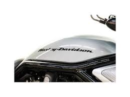 harley davidson v rod in idaho for sale used motorcycles on