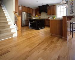 Emperial Hardwood Floors by Hardwood Flooring Prefinished Vs Unfinished Home Design