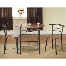 Furniture Excellent Compact Kitchen Table by 20 Best Compact Dining Sets Dining Room Ideas