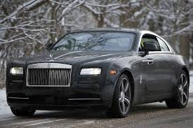 roll royce rolys rolls royce wallpapers vehicles hq rolls royce pictures 4k