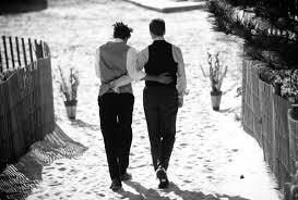 baltimore photographers baltimore wedding photographer dennis drenner photographs