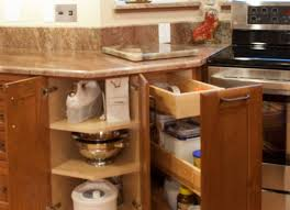 small storage cabinet for kitchen appealing shallow bathroom storage cabinet tags shallow storage
