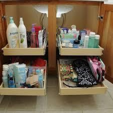 29 best bathroom shelves images on pinterest bathroom