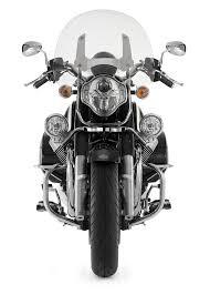 bureau v駻itas certification 64 best moto guzzi california 1400 touring images on
