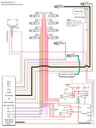 volvo roller wiring diagram ih 574 wiring harness gm 5 pin hei