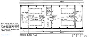 free a frame house plans a frame house plans unique free a frame cabin plans blueprints