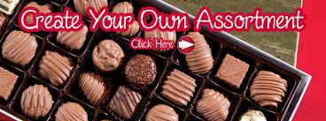 Chocolates by Sarris Candies The Worlds Best Chocolates