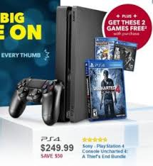 best black friday deals for 2016 best playstation deals for the 2016 black friday sales the