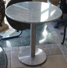 pedestal base for granite table top beautiful pedestal base for granite table top support12 com